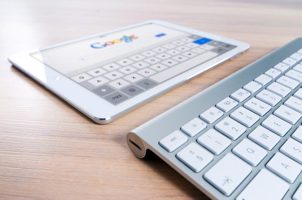 optymalizacja pod google pozycjonowanie wrocław